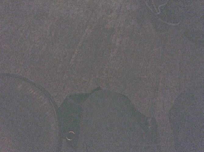 Screen Shot 2013-04-24 at 5.09.03 PM