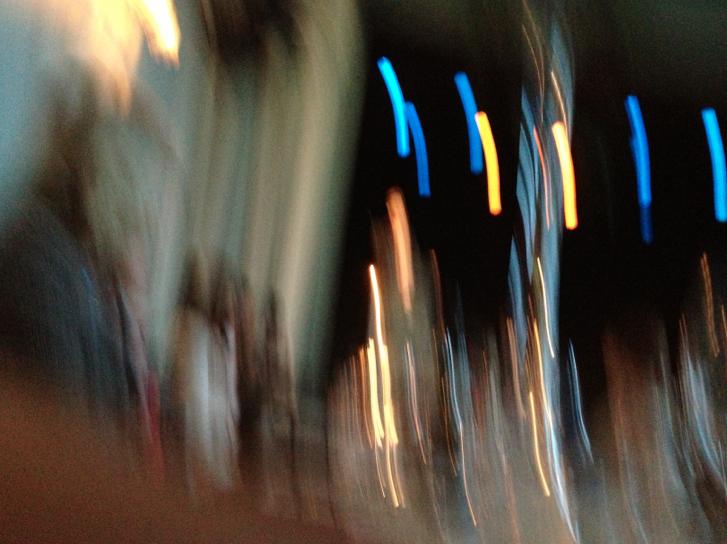 Screen Shot 2013-04-24 at 5.10.21 PM