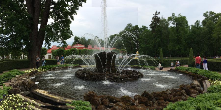 fountain1